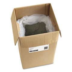 Sweeping Compound 50lb Box