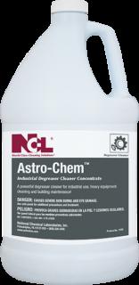 Astro-Chem Industrial Degreaser