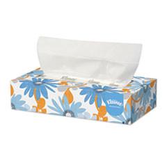 Kleenex Flat Pack Tissue