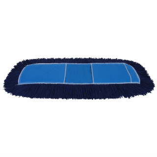 Laundry Dust Mop 36""