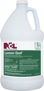 Lemon-Quat