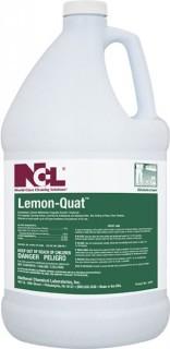 Lemon-Quat Case