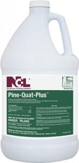 Pine - Quat - Plus