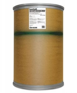 Sweeping Compound 150lb Drum