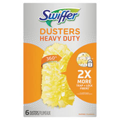 Swiffer Dusters Refill 24 Pack